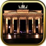 Berlin Jigsaw Puzzle Games