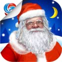 Nevosoft Christmasville Apps For Android