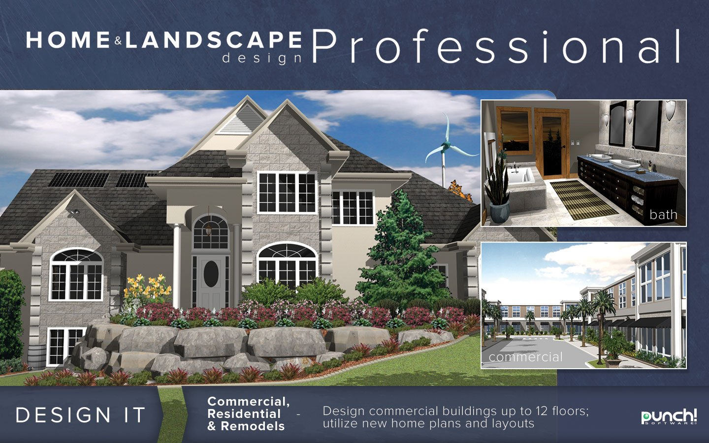 punch home amp landscape design 17 7 home design software punch home amp landscape design professional v19 home