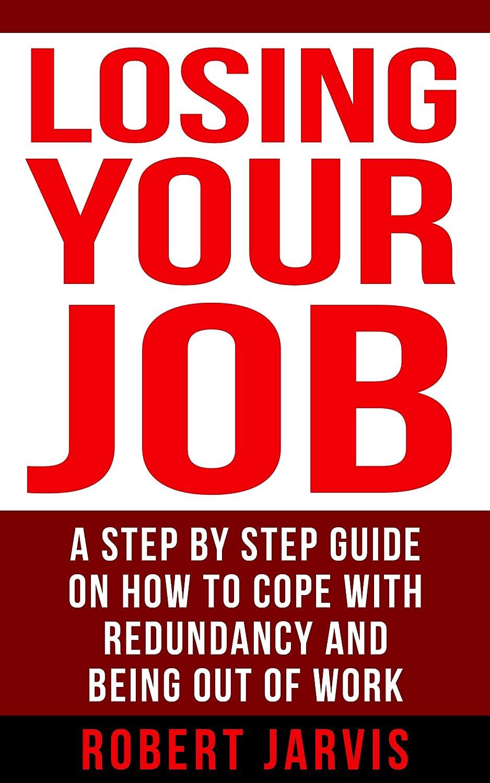 losing-job
