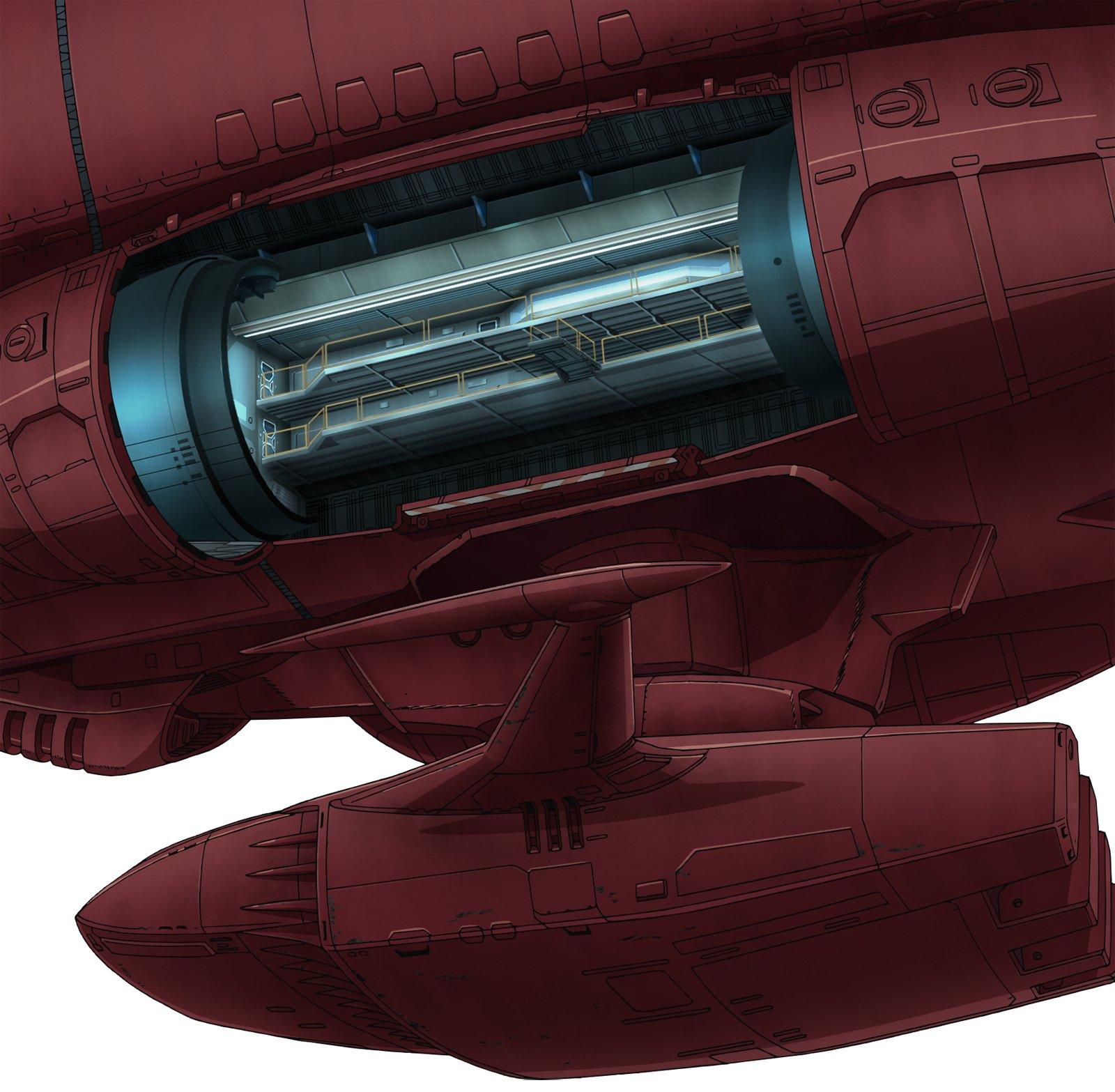 宇宙戦艦ヤマトの画像 p1_25