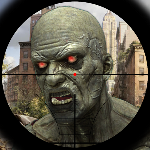 Zombie Sniper (Slow Mo App compare prices)