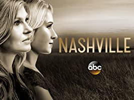 Nashville Season 3 [HD]