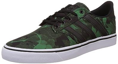 adidas originals skateboarding shoes india