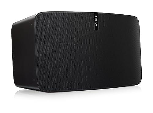 81i0Fb3tccL. SL500  Das beste Komplett Audiosystem