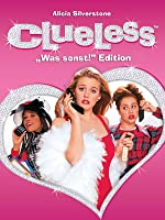 Clueless Was Sonst!