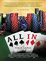 All In - The Poker Movie [HD]