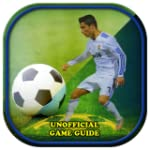 guide: FIFA 15 ULTIMATE TEAM UNOFFICI...