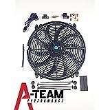 A-Team Performance 140041 16