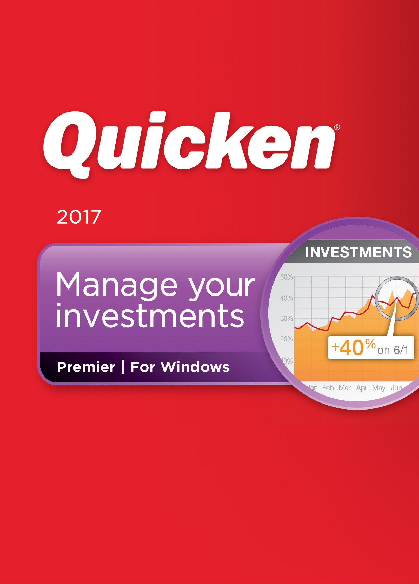 quicken-premier-2017-personal-finance-budgeting-software-download