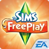 Die Sims FreePlay