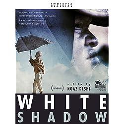 Indiepix Classics: White Shadow