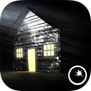 Cabin Escape: Alice's Story from Glitch Games