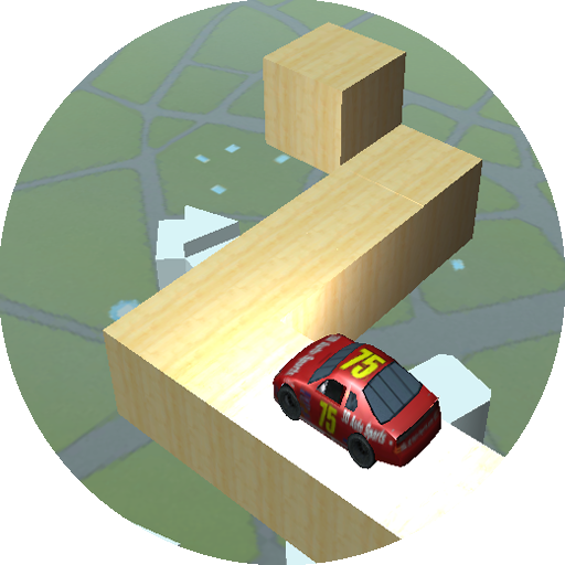 rooftop-zig-ninja-car-dude-stickman-games-for-kids