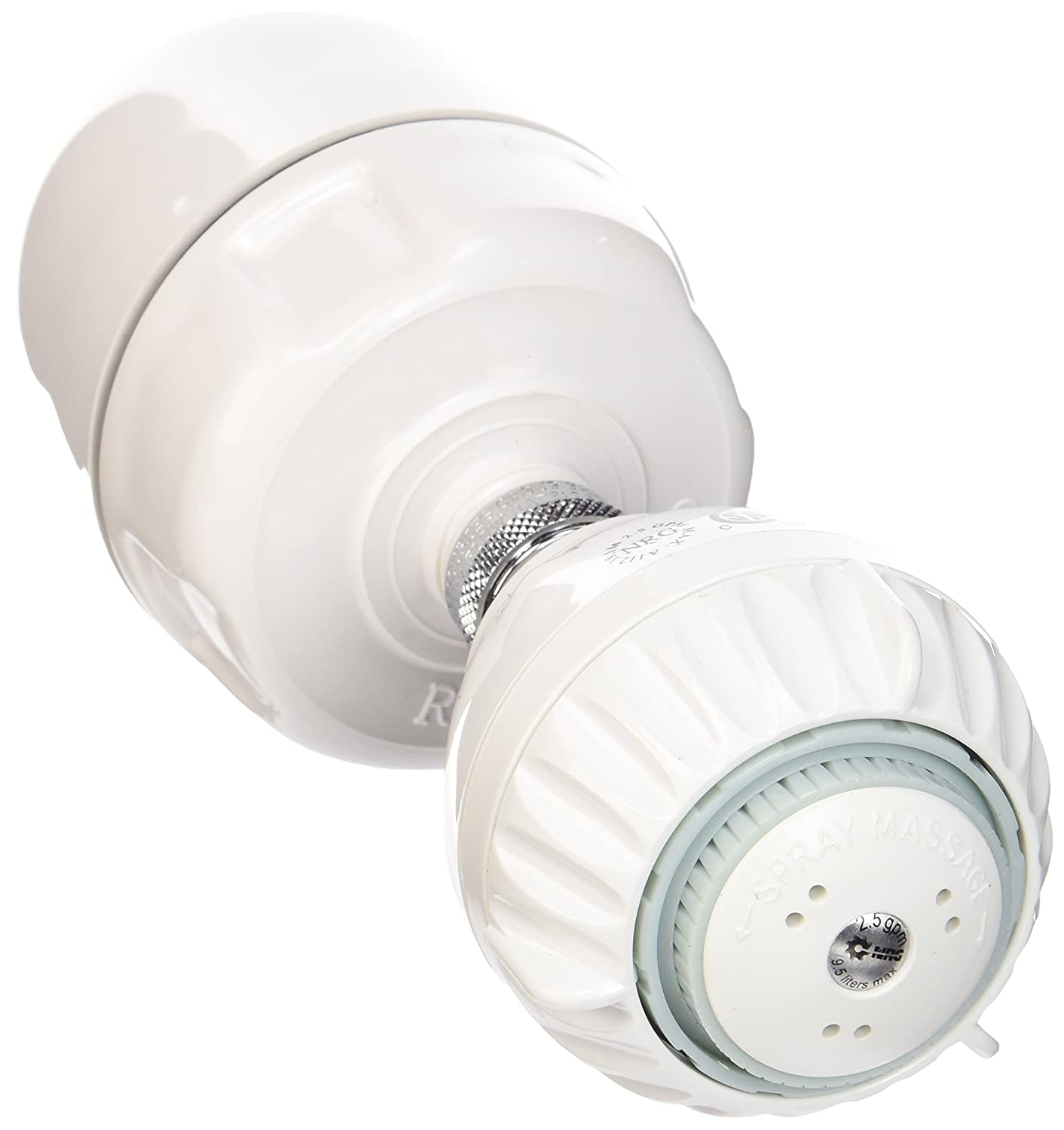 the cq1000ms shower filter gets the 1 spot see the exact price here
