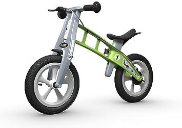 Firstbike - L2006 - Road - Vert