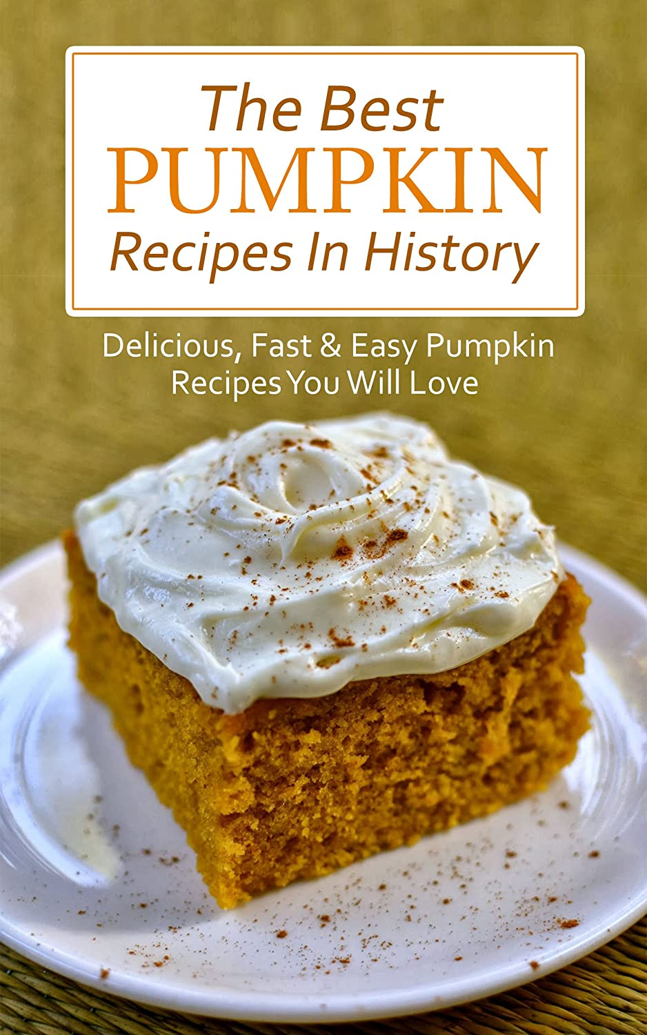 http://www.amazon.com/The-Best-Pumpkin-Recipes-History-ebook/dp/B00OO5IGC6/ref=as_sl_pc_ss_til?tag=lettfromahome-20&linkCode=w01&linkId=XDB4OGVJOPTEQNOI&creativeASIN=B00OO5IGC6