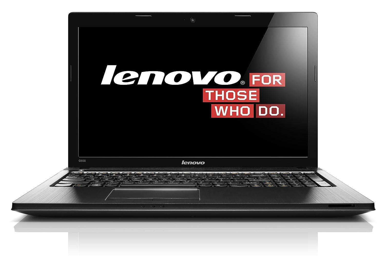 Lenovo G500 39,6 cm (15,6 Zoll) Notebook