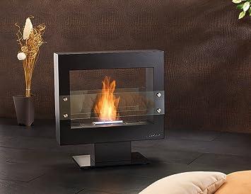 bioetanolo prezzi tutte le offerte cascare a fagiolo. Black Bedroom Furniture Sets. Home Design Ideas