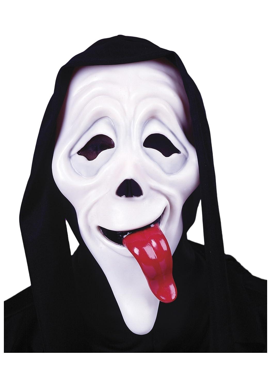 Scary Movie 1 Mask