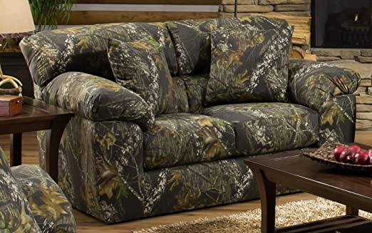 Big Game Loveseat