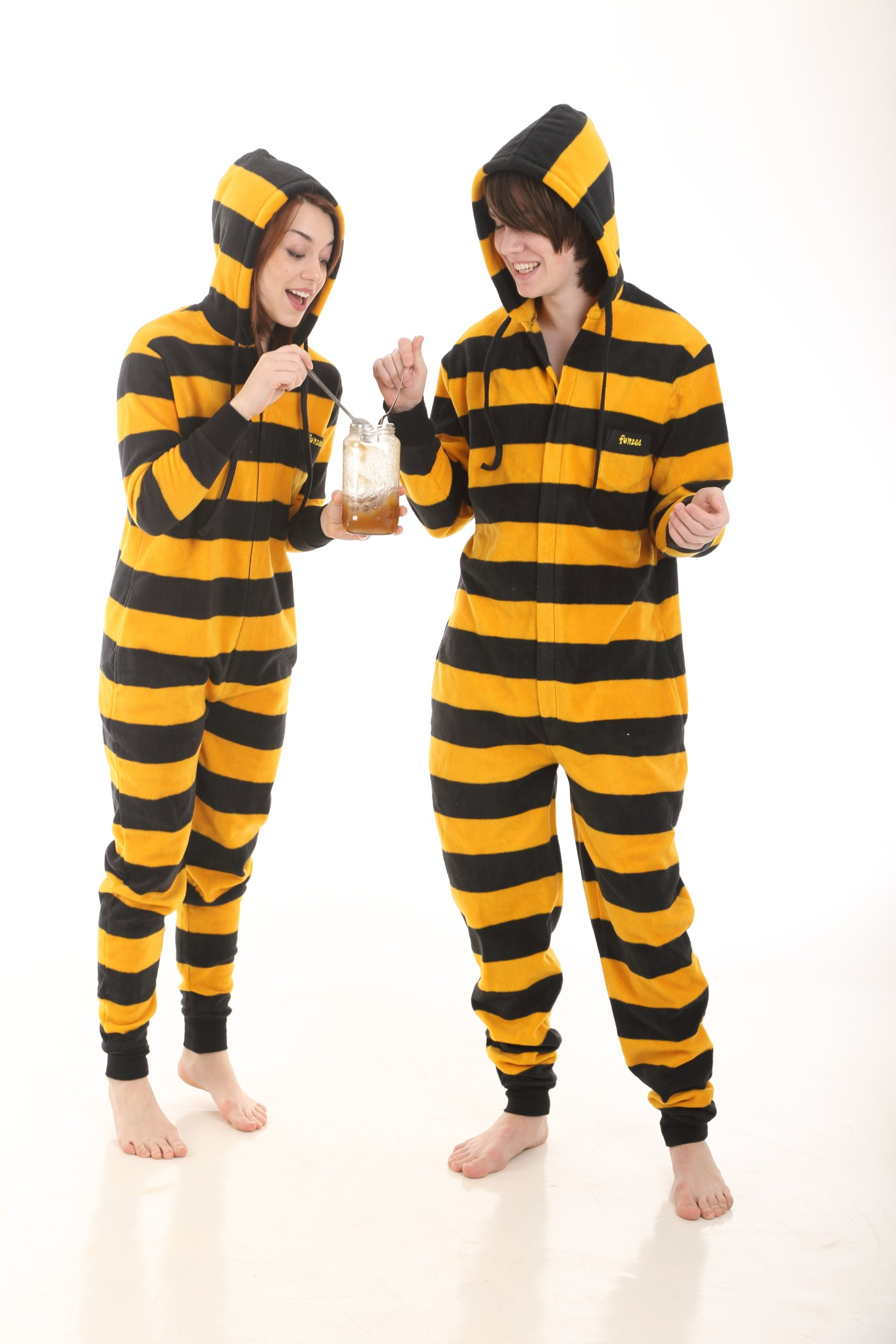 AliExpress carries many adult onesie long sleeve related products, including short sleeve onesie bear, animal short sleeve onesie, dinosaur short sleeved onesie, kigurumi pajamas short sleeve, adult costumes long sleeve, long sleeve adult costume, adult costume long sleeve, short sleeve onesies adults, long john pajamas girls.