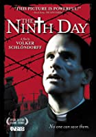 The Ninth Day (English Subtitled)