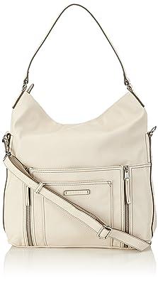 Sale ESPRIT Esrpit Tasche 123EA1O023, Damen Schultertaschen
