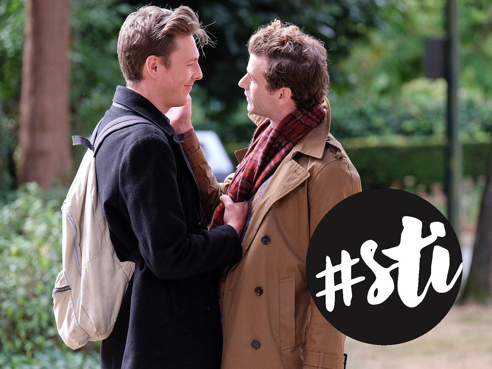 Hashtag STI - Season 1