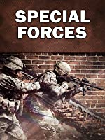 Modern Warfare: Special Forces