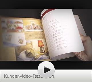 Klicken, um dieses Video zu sehen