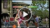 NBA Ballers Rebound - Trailer