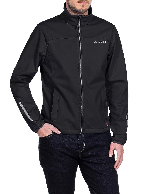 VAUDE Herren Jacke Wintry Jacket III online bestellen