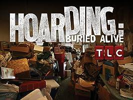 Hoarding: Buried Alive Season 3