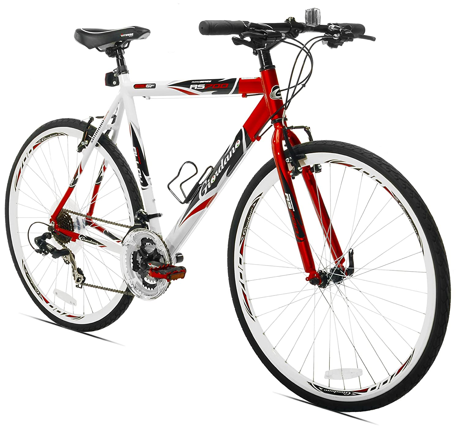 Bikes Under 1000 Dollars Best Hybrid Bike Under