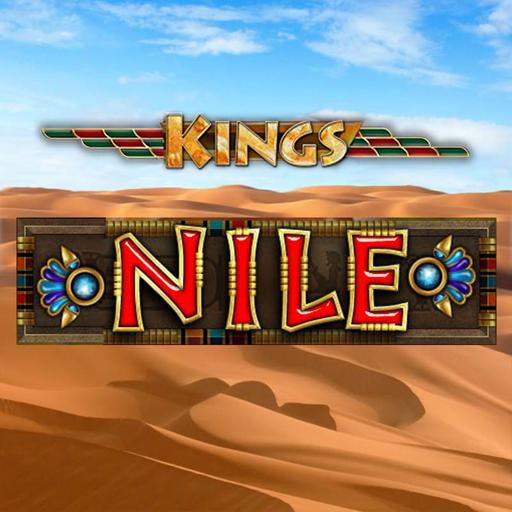 King'S Nile Slot Machine