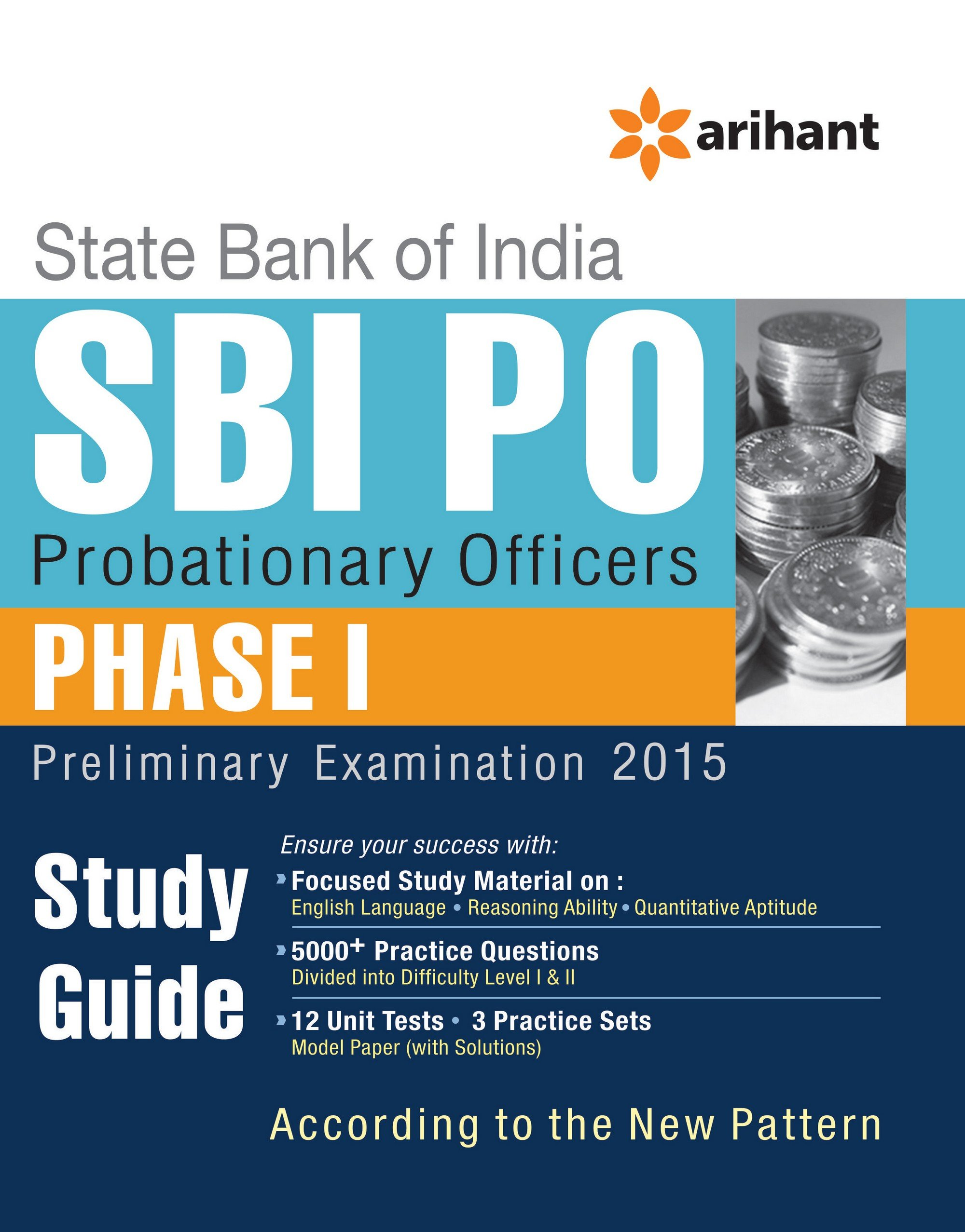sbi po The results of probationary officer (po) preliminary examination, held on 1, 7 and 8 july 2018, has been declared by the state bank of india (sbi) on tuesday, 17 july the results can be checked.