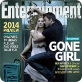 ENTERTAINMENT WEEKLY Magazine (Kindle Tablet Edition)