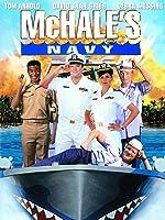 McHale's Navy (1997) [HD]