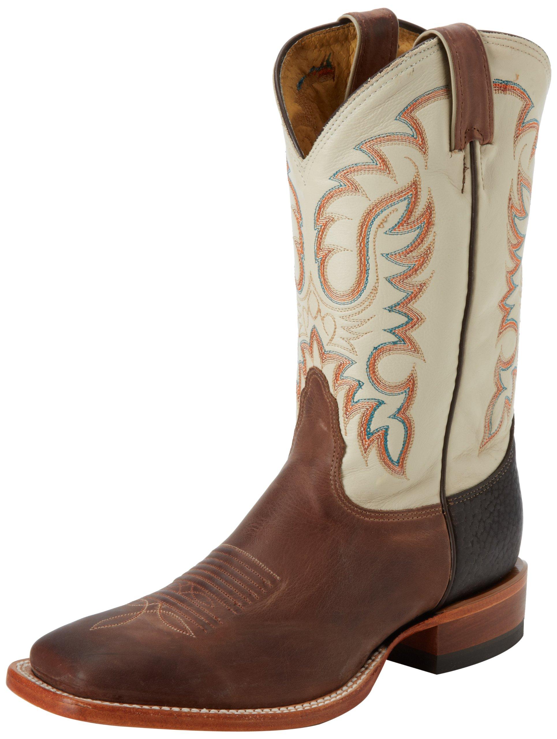 Nocona Boots Men S Md2735 11 Inch Boot