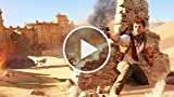 CGRundertow UNCHARTED 3: DRAKE'S DECEPTION for PS3...
