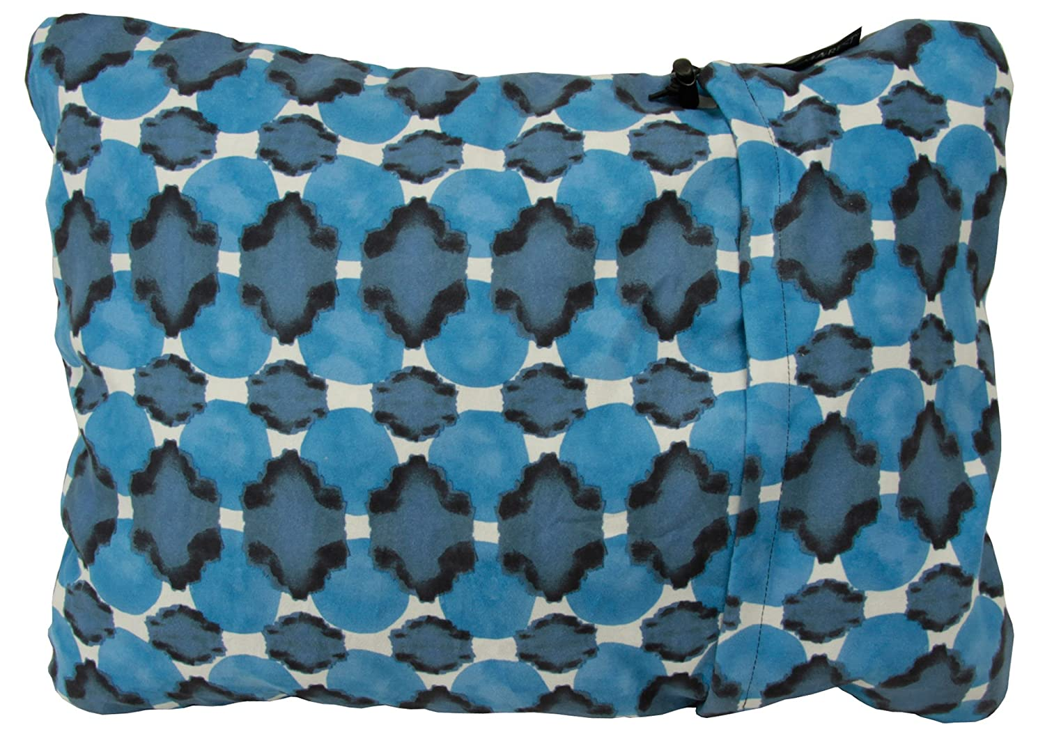 Therm-a-Rest Compressible Pillow коврик туристический therm a rest therm a rest ridgerest solar r серый regular