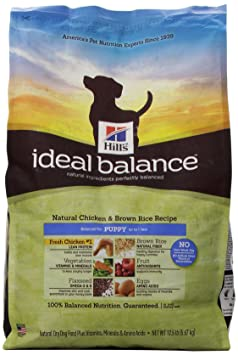 New Balance Dog Food On Sale Philly Diet Doctor Dr Jon Fisher