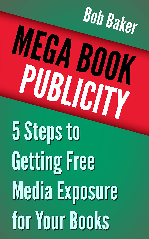 Book Publicity Guide