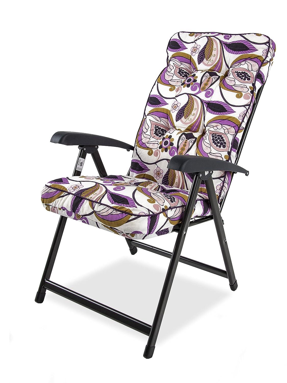 Dajar 460198 Sessel Lena, mehrfarbig online kaufen