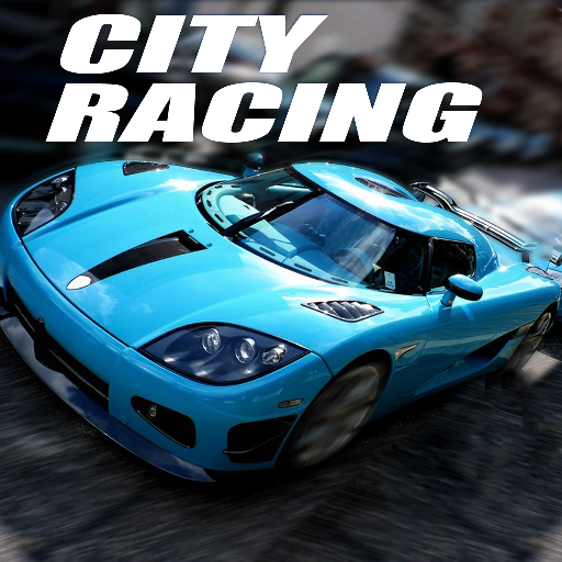 City Racing 3D (Free 3d Games compare prices)