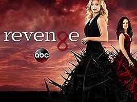 Revenge [OV] - Staffel 4