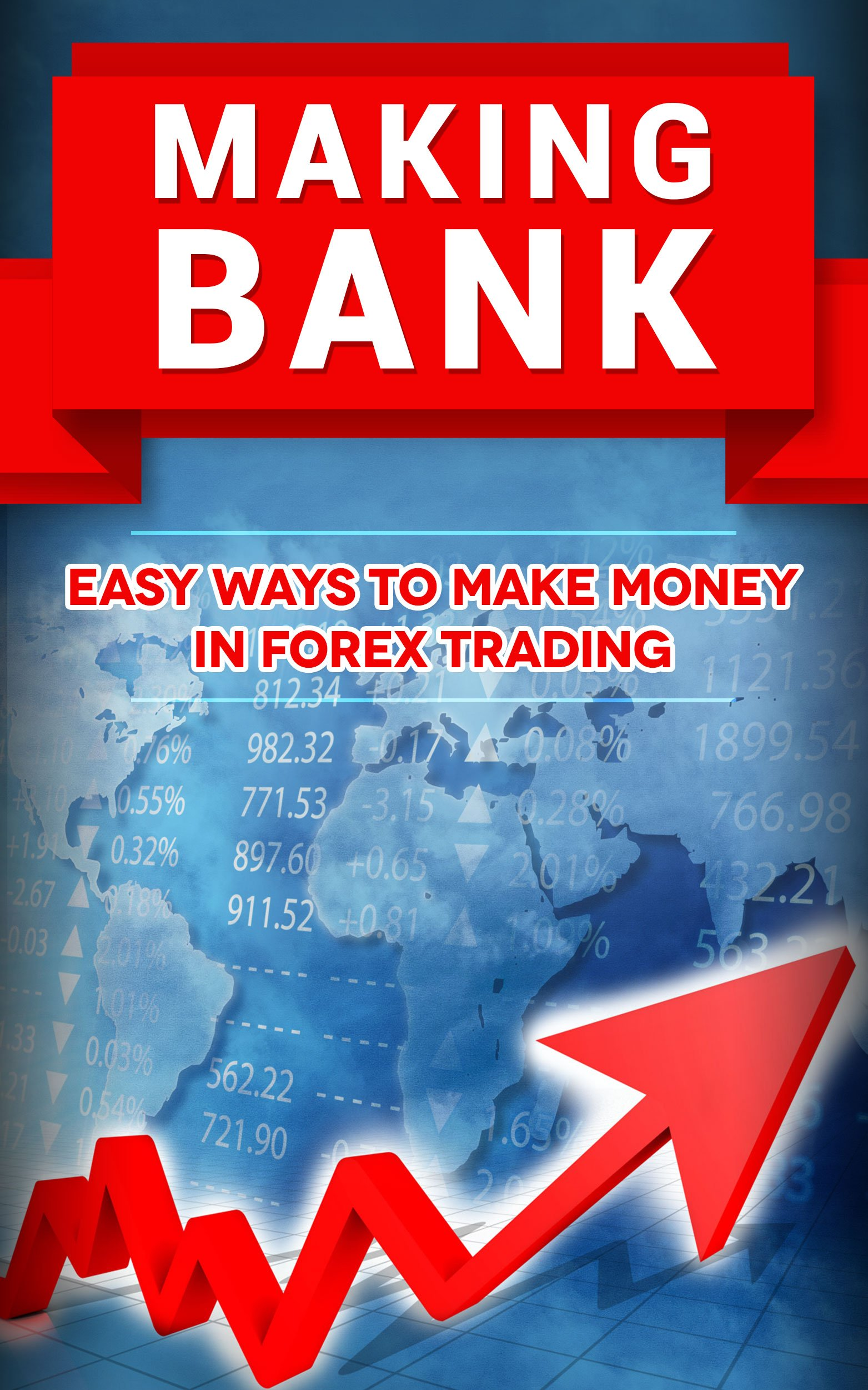 Top 10 Forex Trading Tips For Beginners � Learn To Trade