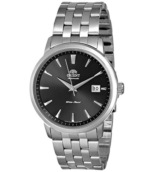 25% or More Off Orient Watches