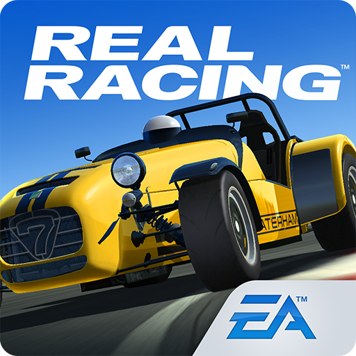 Drag Racing App On Android Market Tips Amp Cheats